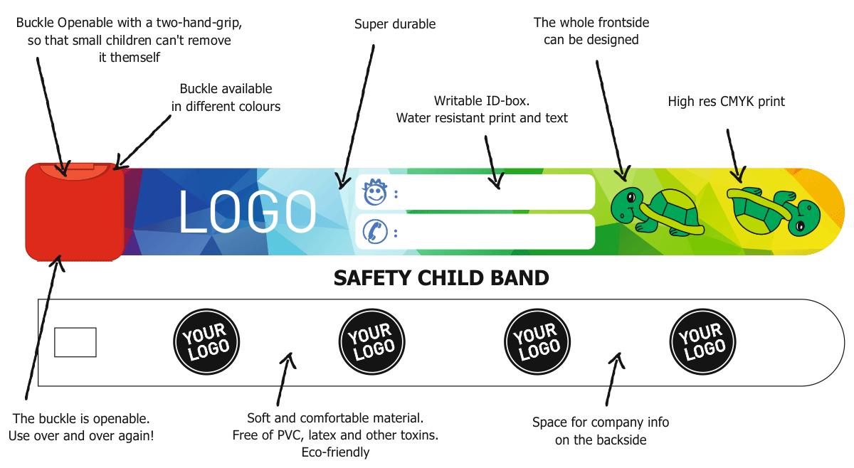 Safety Child