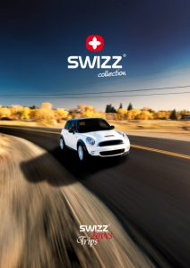 Swizz Collection