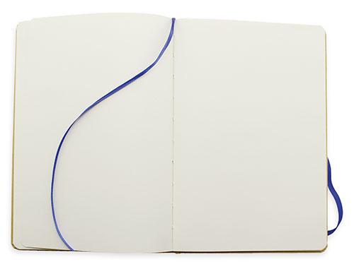 notes-z-kartonu-A6-2