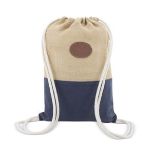 Ekologiczny plecak