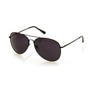 okulary13
