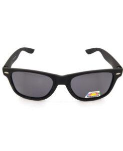 okulary2-470x576