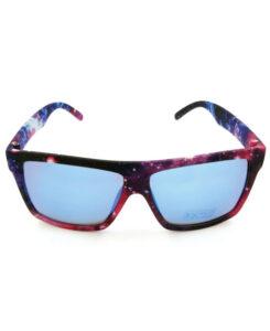 okulary4-470x576
