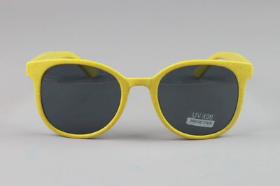 okulary-eco-A