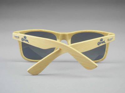 Eko Okulary przeciwsłoneczne